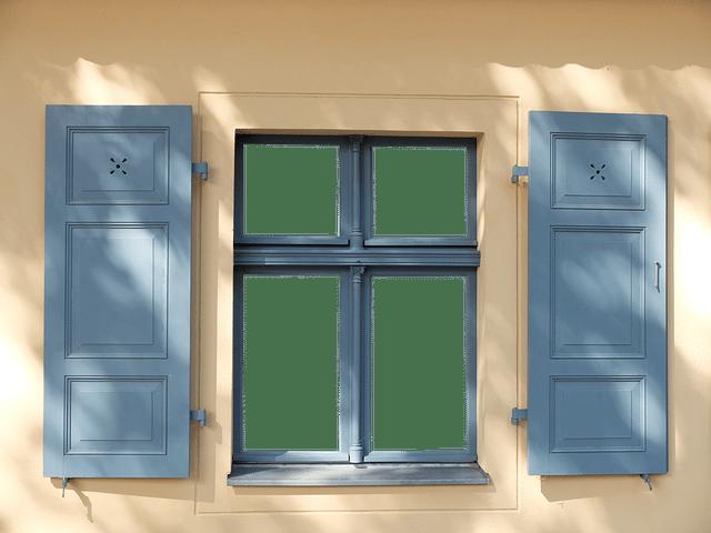 Waarom Elektrische Raamdecoratie Echt Van Deze Tijd Is